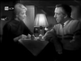 советский фильм о физике и теории относительности